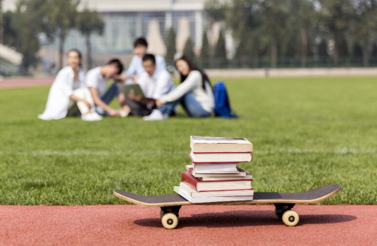 长沙:中小学招生入学新政公布