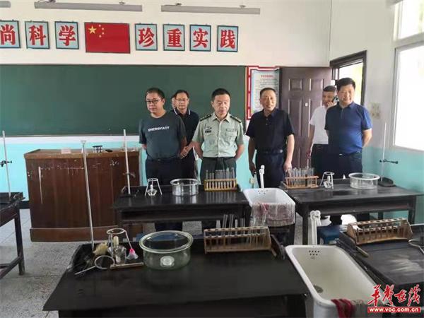 杨板中心小学3_副本.jpg