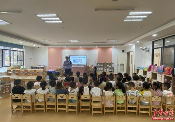 安乡县中心幼儿园2_副本.png