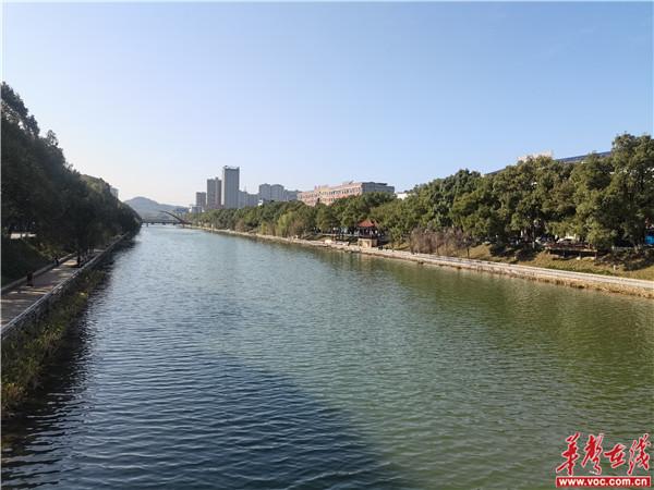 临湘塔 (2)_副本.jpg