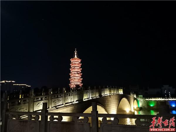 临湘塔 (3)_副本.jpg