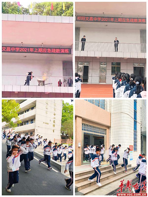 15.1_副本.png