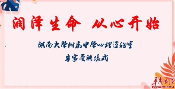 01_副本.png
