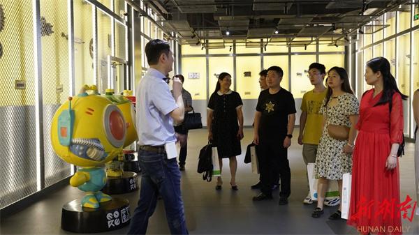 湖南省教育学会法治教育研究分会成立13.jpeg