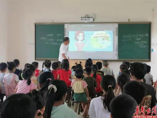 花门四中4_副本.png