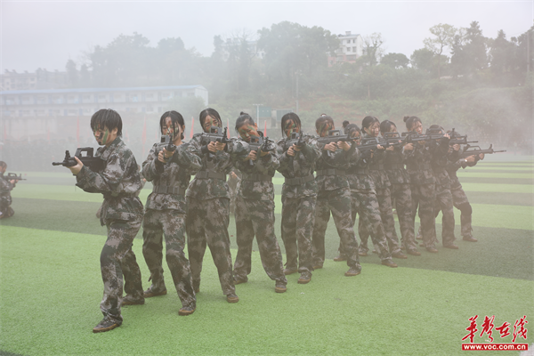 湖南水利水电职业技术学院5.png