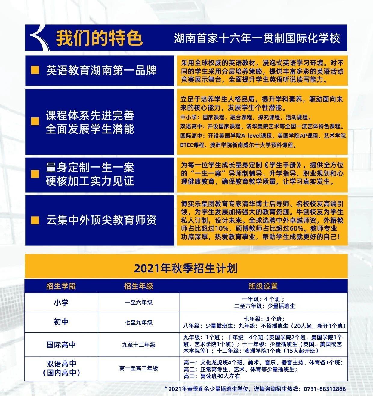 宁碧双语高中两名学子通过中央民族大学、南京艺术学院专业校考